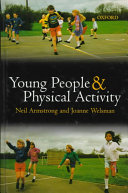Young People and Physical Activity
