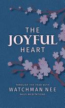 The Joyful Heart Pdf/ePub eBook