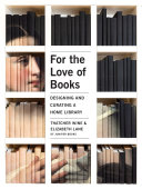 For the Love of Books Pdf/ePub eBook