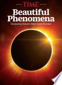 TIME Beautiful Phenomena