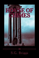 House of Chimes