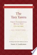 The Tara Tantra
