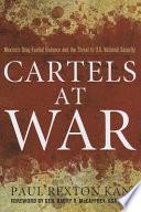 Cartels at War