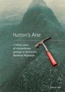 Hutton s Arse