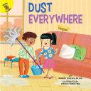 Dust Everywhere Pdf/ePub eBook