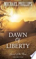 Dawn of Liberty