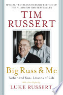 Big Russ   Me