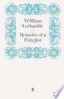Memoirs of a Polyglot