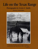 Life on the Texas Range Book PDF