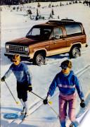 Spring 1987