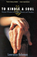 Pdf To Kindle a Soul