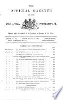 1918年11月20日