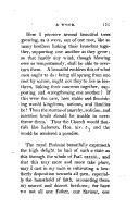 Pàgina 121