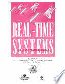 Real-time Systems Education III