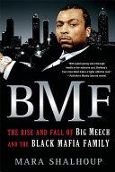 BMF ebook