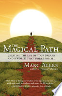 The Magical Path Book PDF