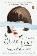 The Blue Line [Pdf/ePub] eBook