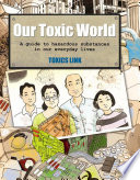Our Toxic World Book