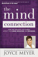 The Mind Connection  International  Book