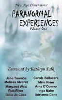 Paranormal Experiences Volume One