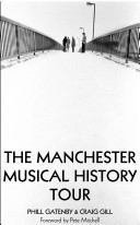 The Manchester Musical History Tour