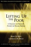 Lifting Up the Poor Pdf/ePub eBook