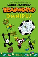 Pdf Beanworld Omnibus