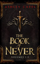 Pdf The Book of Never Telecharger