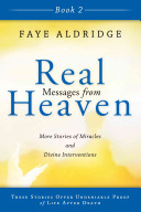Real Messages From Heaven 2 Book PDF