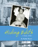 Pdf Hiding Edith Telecharger