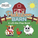 Peekaboo Barn