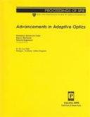 Advancements in Adaptive Optics