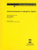 Advancements in Adaptive Optics