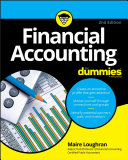 Pdf Financial Accounting For Dummies