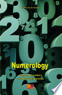 Numerology Meaning Of Numbers And Their Interpretation