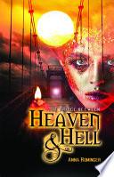 The Bridge Between Heaven and Hell