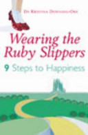 Pdf Wearing the Ruby Slippers
