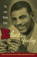 Blues with a Feeling Pdf/ePub eBook