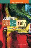 Enchantments of Modernity