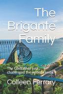 The Brigante Family