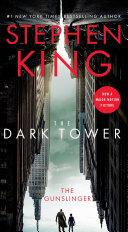 The Dark Tower I (MTI)