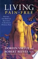 Living Pain Free Book