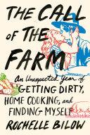The Call of the Farm [Pdf/ePub] eBook