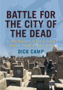 Battle for the City of the Dead Pdf/ePub eBook