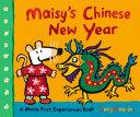 Maisy s Chinese New Year