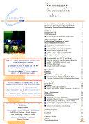 Consumer Voice Book