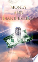 Money and Manifesting