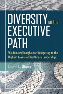 Diversity on the Executive Path