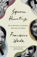 Square Haunting Book