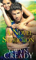 A Novel Seduction Pdf/ePub eBook